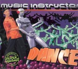 Music Instructor - Dance (Dance Radio Mix)