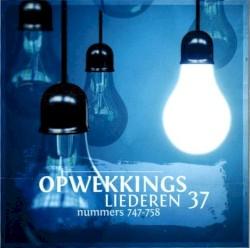 Stichting Opwekking - 755: Laat ons Christus zien