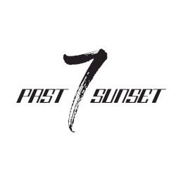 Seven Past Sunset - Need