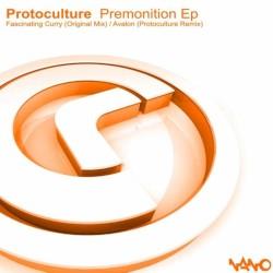 Protoculture - Avalon (Protoculture remix)