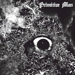Immersion by Primitive Man