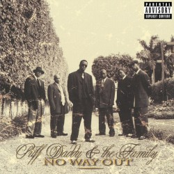 Puff Daddy - I'll Be Missing You (feat. Faith Evans & 112) [2014 Remaster]
