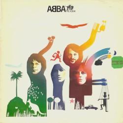 Abba Teens - Take a chance on me