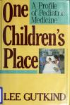 Cover of: One Children's Place